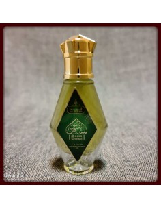 Parfum arabesc TENDER KISS