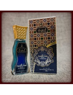Parfum arabesc LUXURIOUS