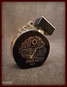 Parfum arabesc LAMA