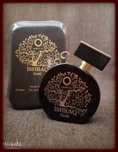 Parfum arabesc LAYALI DUBAI