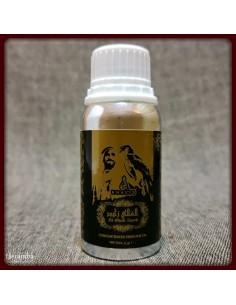 Parfum arabesc TITANIUM
