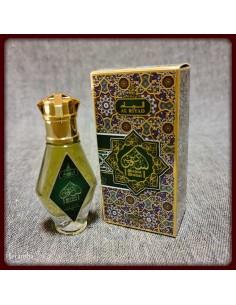 Parfum arabesc MISS SWEETIE