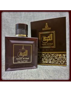 Suport betisoare parfumate din lemn